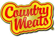 countrymeats