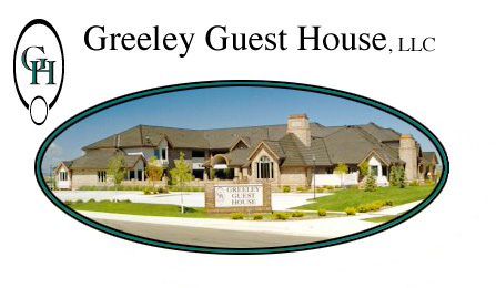 greeleyguesthouse